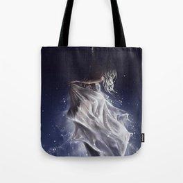 The Starbringer Tote Bag