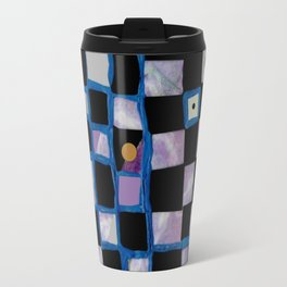 Quadratum n° 60 bis Travel Mug