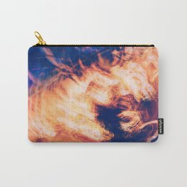 Pheonix 2 Carry-All Pouch