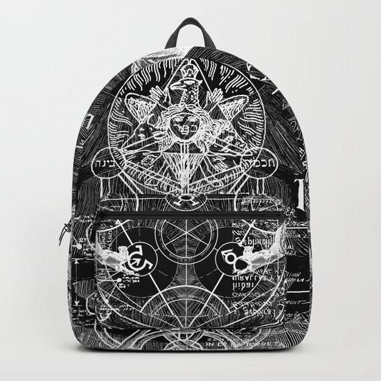 Aurum Backpack