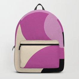 Elegant Madam Backpack