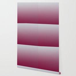 LAST HOURS - Minimal Plain Soft Mood Color Blend Prints Wallpaper