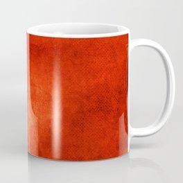 Abstract Cave XI Coffee Mug