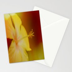An Afterthought Stationery Cards