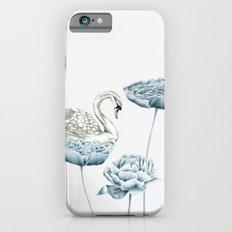 April iPhone 6s Slim Case
