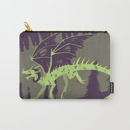 Moonlit Romp Carry-All Pouch