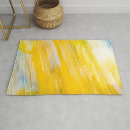 Indomitable Light 2 Rug