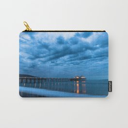 Lone Pier Carry-All Pouch