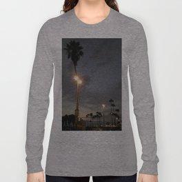 Venetian Blind I Long Sleeve T-shirt
