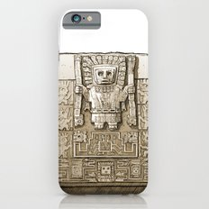 Viracocha iPhone 6s Slim Case