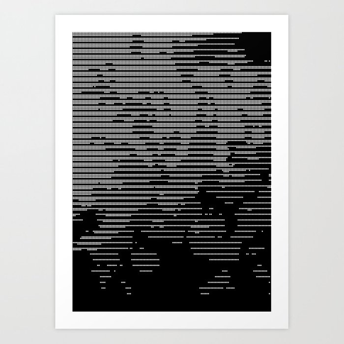 Nimbus Kunstdrucke