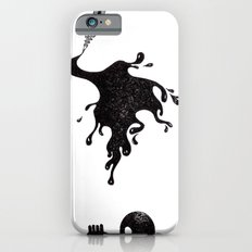 Inkblot Slim Case iPhone 6s