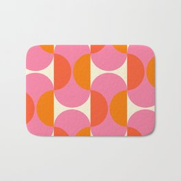 Capsule Sixties Bath Mat