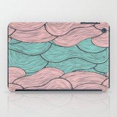 Summerlicious iPad Case