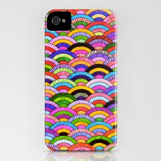 A Good Day iPhone (4, 4s) Slim Case