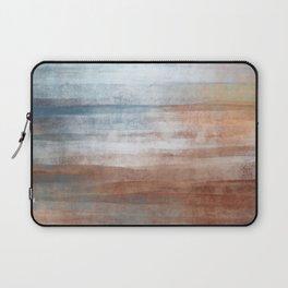 Sedona Sky Laptop Sleeve