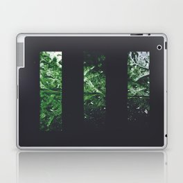 Manipulation 163.0 Laptop & iPad Skin