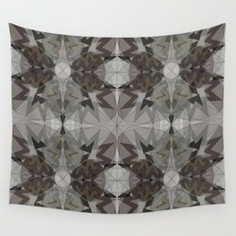 Innermost Allure Wall Tapestry