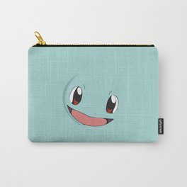 squirt Carry-All Pouch