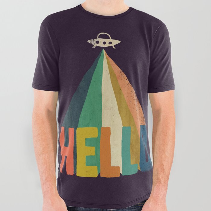 Hello_I_come_in_peace_All_Over_Graphic_Tee_by_Picomodi__Small