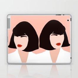Gemmie Laptop & iPad Skin