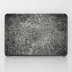 SIX FEET UNDER iPad Case