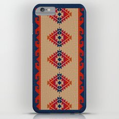 Daryl's Poncho Slim Case iPhone 6 Plus