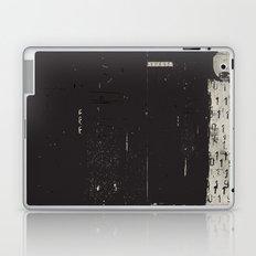 « 1.10.1965 » Laptop & iPad Skin