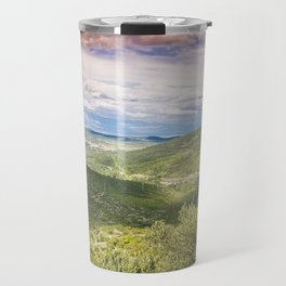 Hvar 3.9 Travel Mug