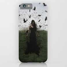 Erupt  Slim Case iPhone 6s