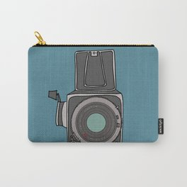 Hasselblad Carry-All Pouch