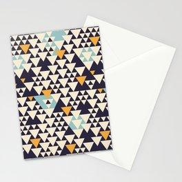 Pattern # 2 Stationery Cards