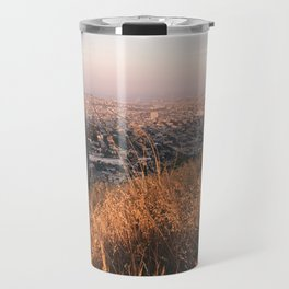 Bernal Travel Mug