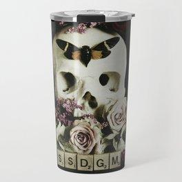 SSDGM Travel Mug