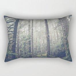 Silva II Rectangular Pillow