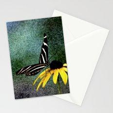 Landing Pad Stationery Cards