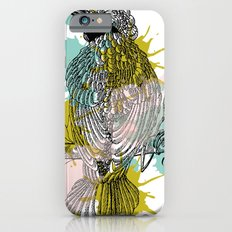 out bird Slim Case iPhone 6s