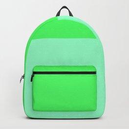 Mint Julep Backpack