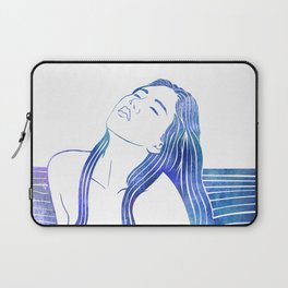 Nereid CXXVIII Laptop Sleeve