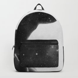 Couples of heaven. Backpack