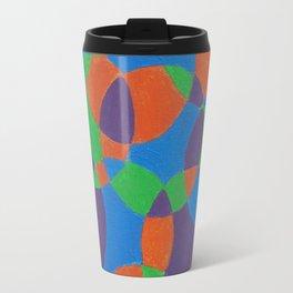 Circonference Travel Mug