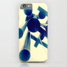 Windchimes iPhone 6s Slim Case