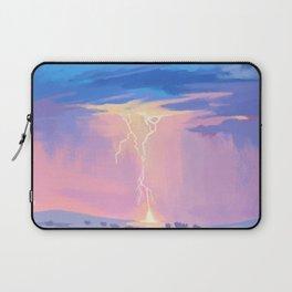 Midstorm Laptop Sleeve