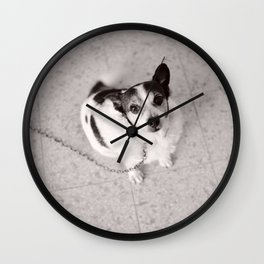 Legami - Wall Clock