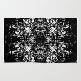 Kaleidoscope1 Rug