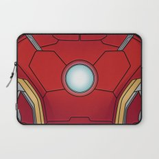 MARK 43 Laptop Sleeve