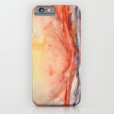 just glow Slim Case iPhone 6s