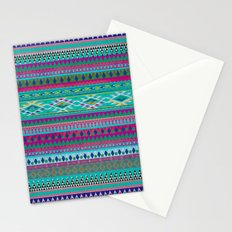 HURIT Stationery Cards