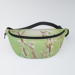 Nature simplicity Fanny Pack