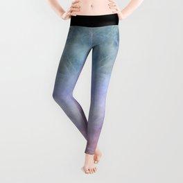 α Diadem Leggings